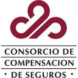 Consorcio de compensación