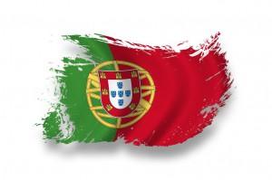 Libre prestación de servicios en Portugal