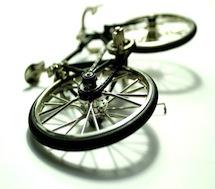 Seguro Bicicleta para Federados
