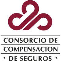El Consorcio de Compensación de Seguros abona 68,3 millones por las riadas en Almería
