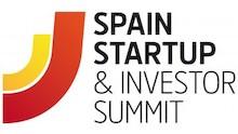 Spain Starup & Investor Summit: punto de encuentro para emprendedores y empresarios