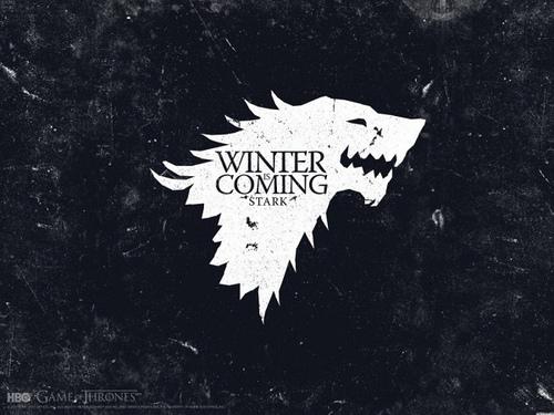 """Winter is coming"" a tu Empresa y Hogar"