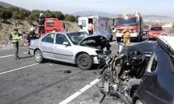 Las periciales de accidentes de tráfico, gratis para los perjudicados