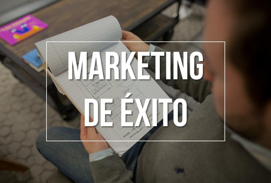 Qué pueden hacer las ONG para el éxito en marketing digital