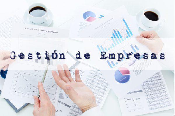 Consejos básicos para la gestión de empresas