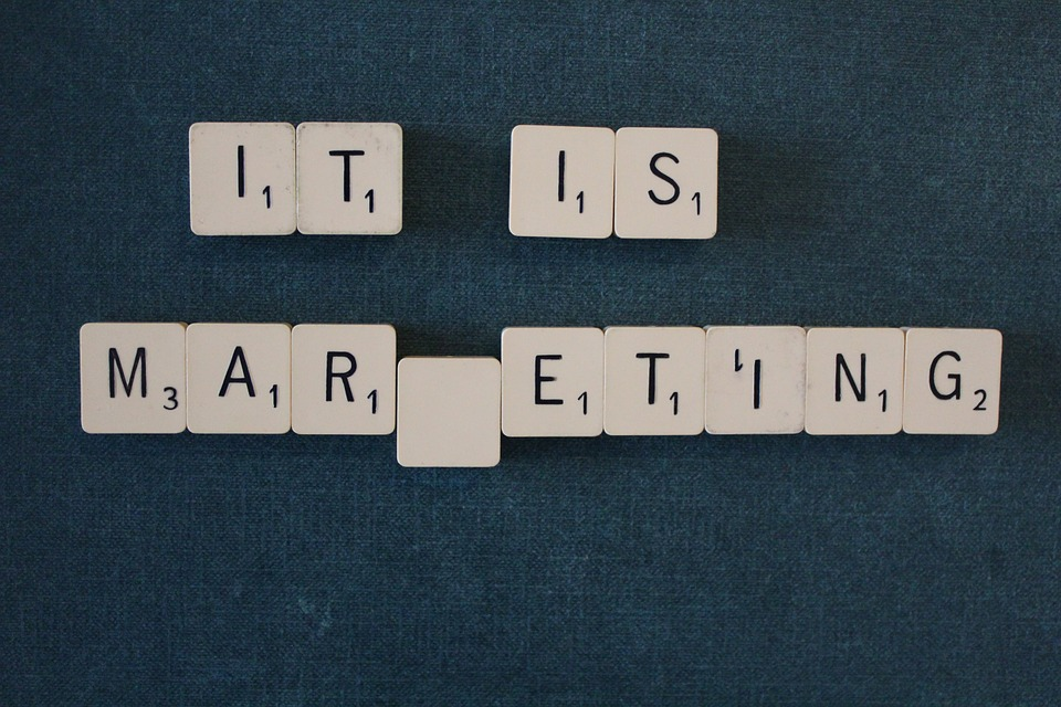 Marketing social ONG: Estrategias para conseguir seguidores