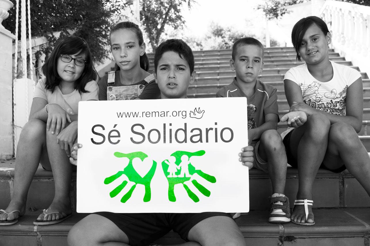 solidario-remar
