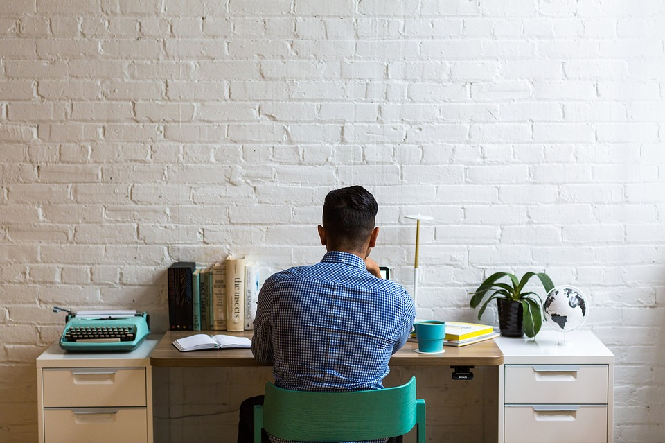 La jubilación del autónomo: consejos para su preparación