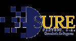 Sure Service: Correduría de seguros