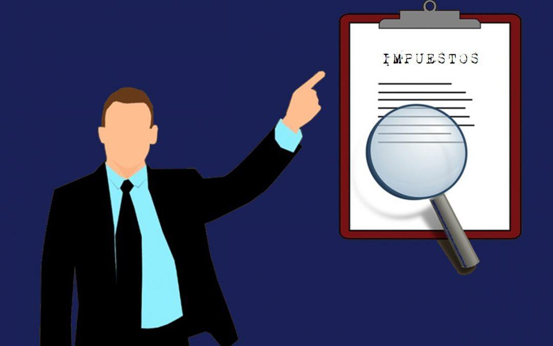 Consejos para la declaración de la renta de autónomos