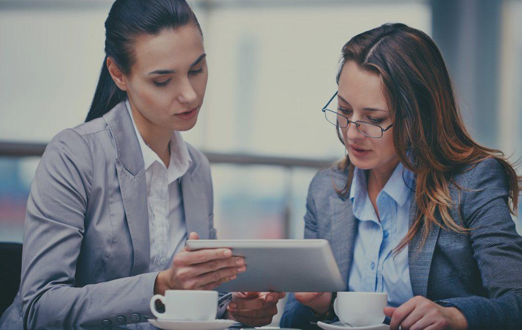 asesoramiento financiero personalizado