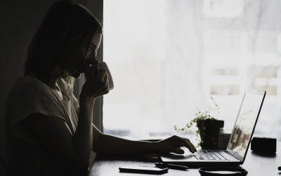 Consejos sobre la jubilación de los autónomos